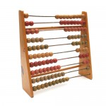 abacus-1421174-640x500