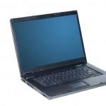 notebook-2-1240405-639x426