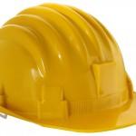 protection-helmet-1427431-639x465