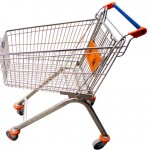 shopping-cart-1427329-639x419
