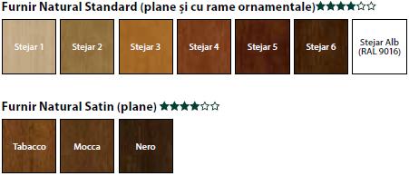 culori2